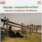 Danske Sommerfavoritter