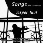 Songs for trombone