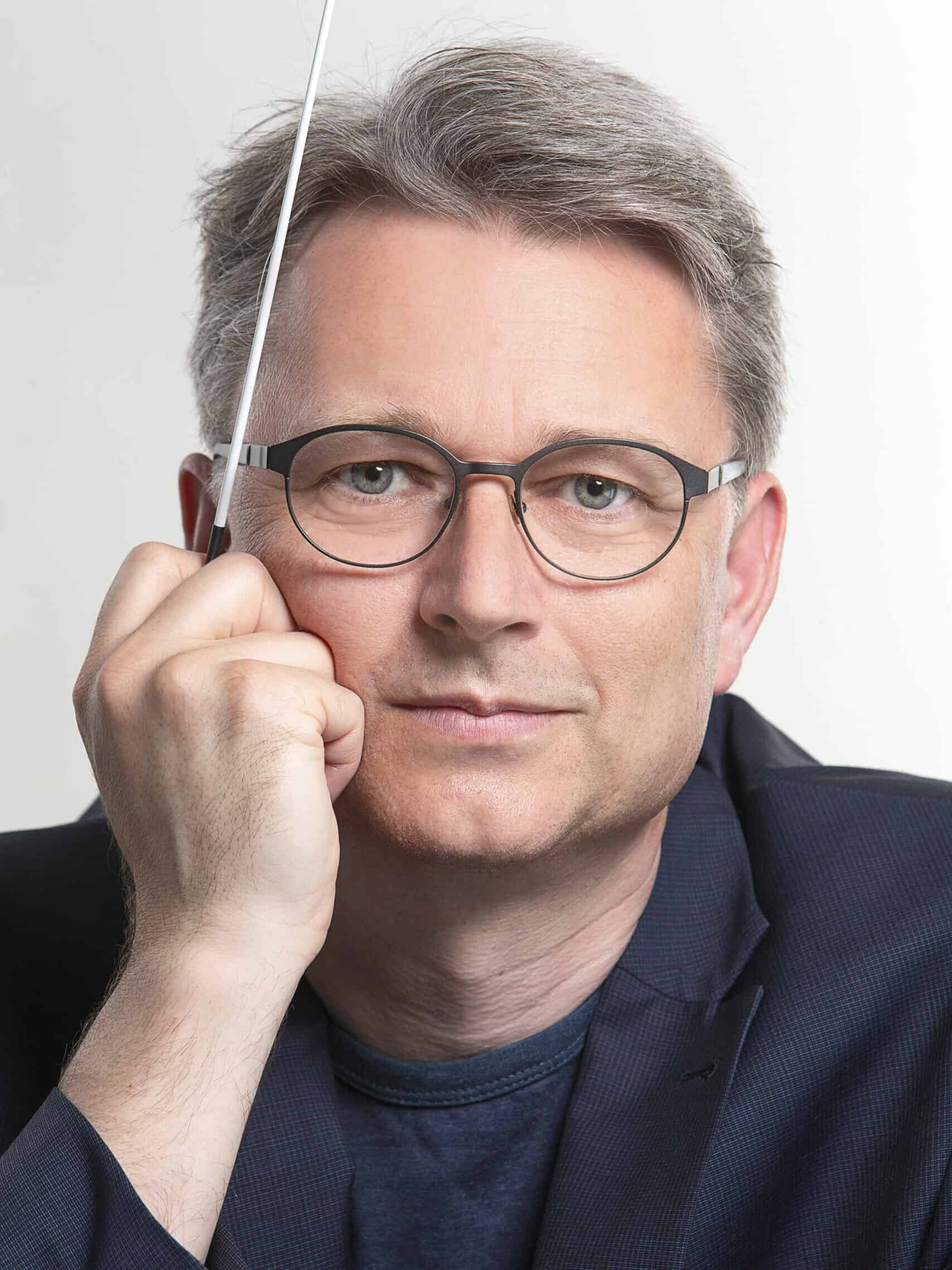 Peter Ettrup Larsen
