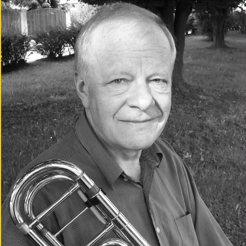 Carsten Svanberg