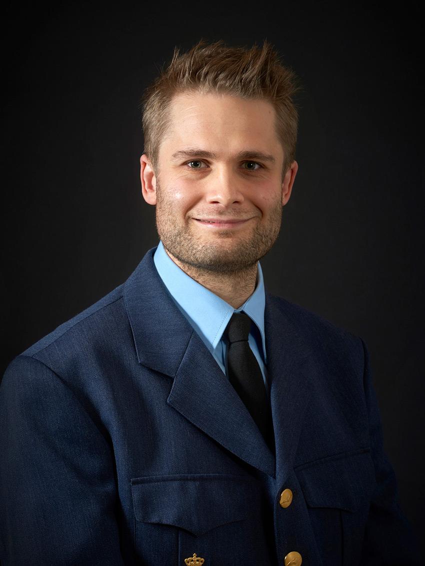 Rasmus Clemens