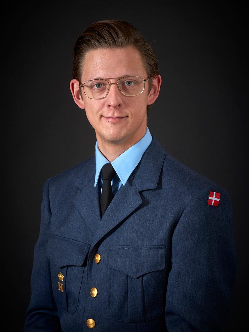 Tage Hansen